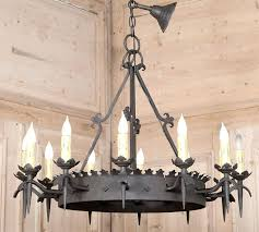Antique Chandeliers For Sale Inspirational Antique Chandeliers For Sale 97 With Additional