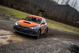 subaru hatchback custom rally subaru sti vs subaru sti old vs new u2013 dirtfish