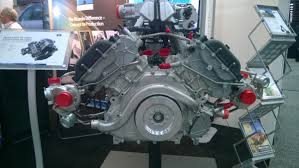 bentley v8 engine everything you need to know about mclaren u0027s 3 8l twin turbo v8