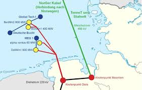 Global Wind Map Tech Offshore Wind Page 2