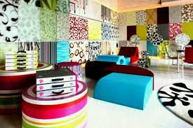 diy bedroom decorating ideas on a budget cheap diy bedroom decorating ideas bedroom design interior design