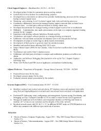 Ui Developer Resume Doc Custom Dissertation Writing For Construction Students Science In