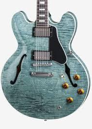 aria pro ii westone thunder and vantage guitars greguti sent in