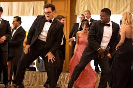 kevin hart wedding kevin hart can t save mostly unfunny wedding ringer ny daily news