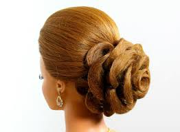 Hair Extensions For Updos by Clip Hair Extensions Hairstyles Wedding Hairstyle Updos