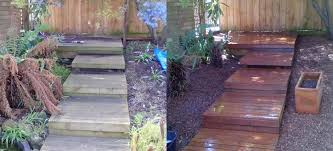 deck sanding brisbane deck restoration contractors queensland
