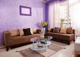 home interior design godrej home decor godrej interio design elegant sofaset homedesign