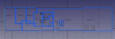 Clarence House Floor Plan 100 Draftsight Floor Plan Free Mechanical Engineering Cad