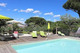 chambres d hotes ramatuelle chambre d hote ramatuelle lovely luxe chambre d hote st tropez high