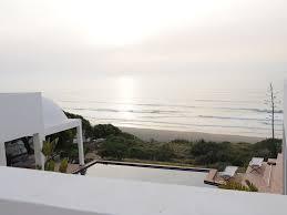 Schlafzimmerblick Spanisch Villa An Der Essaouira Mieten 8089937