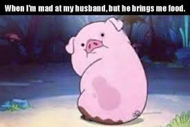 Funny Husband Memes - 20 cheesy and amusingly funny memes for your husband sayingimages com