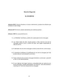 lo que no sab 237 actas de divorcio traducciones certificadas de espanol al ingles