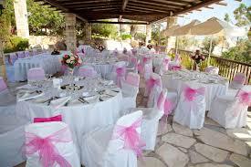 coral hotel weddings packages paphos weddings made easy