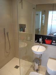 European Bathroom Design Simple European Bathroom Shower 43 For Home Decorating With