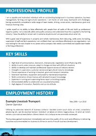 Cook Prep Resume Cover Letter For Hotel Cook The From Their How To Write Essay In
