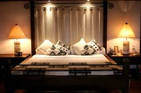 bedroom furniture modern hotel rooms with fancy bedroom and