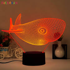 online buy wholesale lamp whale from china lamp whale wholesalers