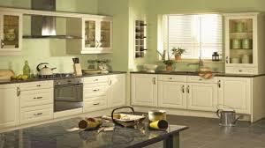 green kitchen design ideas 20 light green kitchen design ideas