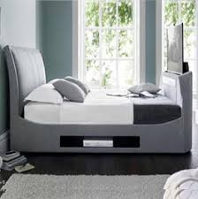 bedstar beds online bed sale with next day delivery