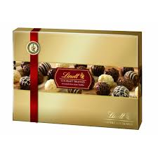 assorted gift boxes lindt classics gift box gift ideas