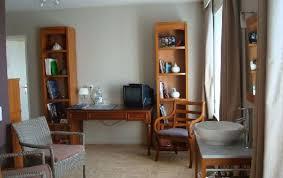 chambre hote bruges chambres d hôtes à bruges bed and breakfast in bruges flandre
