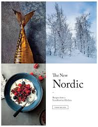 simon cuisine nordic recipes from a scandinavian kitchen by simon bajada