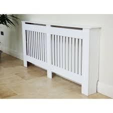 radiator cover ideas amazing georgian radiator covers 52 in