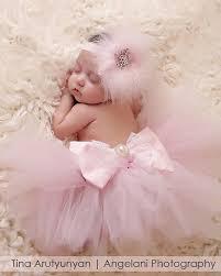 baby headbands uk 10 headbands for baby 2015