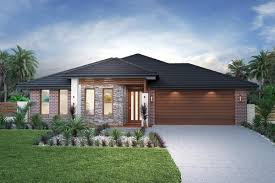 house western style house design in kerala kerala home design and