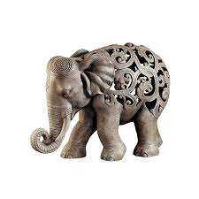 elephant statues for sale statues for sale