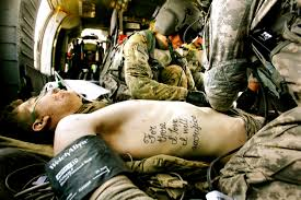 how a soldier u0027s tattoo came true time com