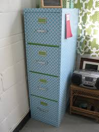 contact paper file cabinets excellent contact paper filing cabinet design diy