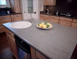 inexpensive kitchen countertop ideas kitchen modern cheapest kitchen countertops cheap kitchen
