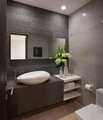 modernes badezimmer grau atemberaubend modernes badezimmer grau fr badezimmer ziakia