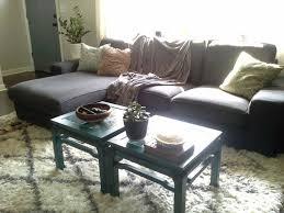 living room upholstered loveseat camelback henredon sofa fine