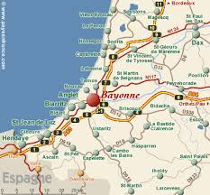 chambre d hote bayonne superbe chambre d hotes de charme pays basque 2 pics photos