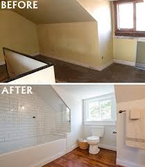 master suite remodel ideas attic into a master suite small bathroom remodel ideas before and