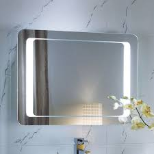 bathroom mirrors with led lights sale inspiration bathroom