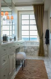 modern classic house interior u2013 modern house