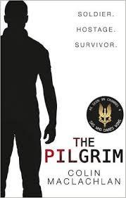 the pilgrims book the pilgrim co uk colin maclachlan 9780008195984 books