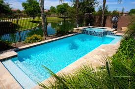 waterfront homes for sale in chandler arizona the guerrero