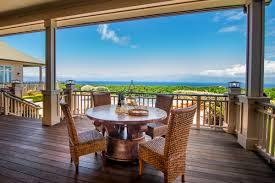 aloha vacation rentals kina maui