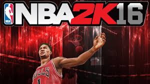 nba 2k16 xbox 360 walmart com nba 2k16 official derrick rose fan made trailer and gameplay