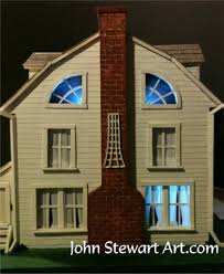 amityville horror movie house model house best design