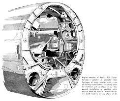 B 29 Interior B 29 Superfortress Interior Instainteriors Us