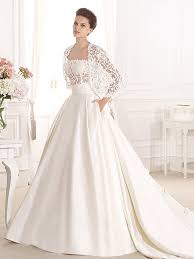 wedding dresses america