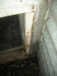 Replacing A Basement Window by How Do I Correctly Measure This Basement Window For A Replacement