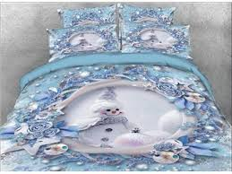 black friday duvet cover sale unique design 3d bedding u0026 3d comforter covers sets online sale