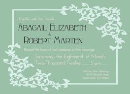 post wedding invitations post wedding reception invitation wording as captivating ideas for
