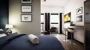 ropewalks duke street liverpool studio 1 and 2 bed ropewalks duke street liverpool studio 1 and 2 bed apartments